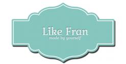 Like Fran