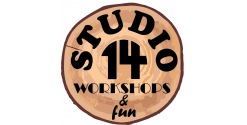 Studio 14 Workshops&Fun