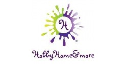 Hobby Home&more